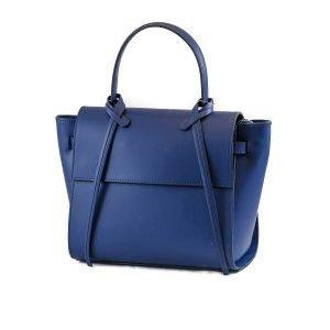 Geanta Blu 91735