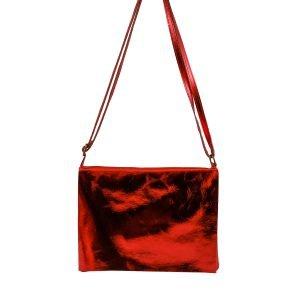 Geanta Rosso 32014