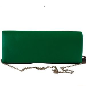 Geanta Verde 0355