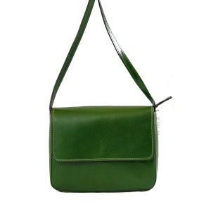 Geanta Verde 22117