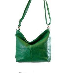 Geanta Verde 90317