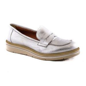 Pantofi Argento 1048