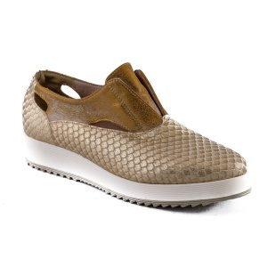 Pantofi Oro 52689