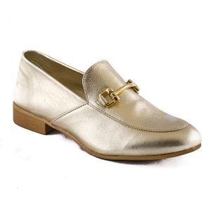 Pantofi Oro 8042