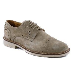 Pantofi Beige CL605