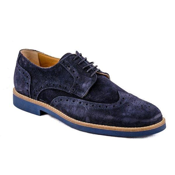 Pantofi Blu CL605
