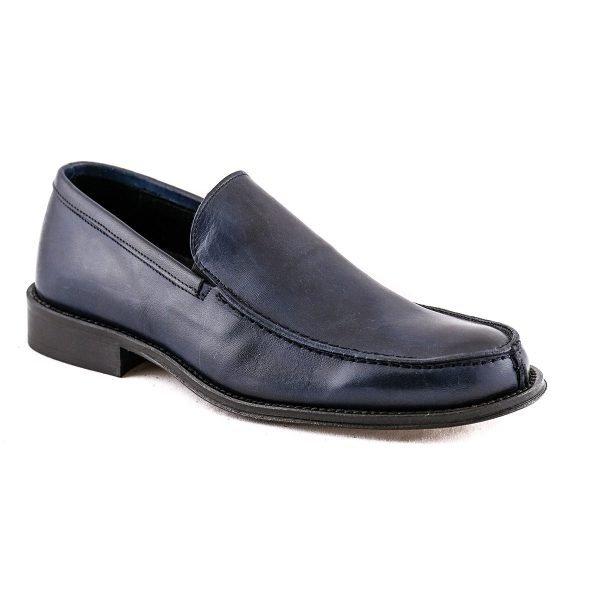 Pantofi Blu 407