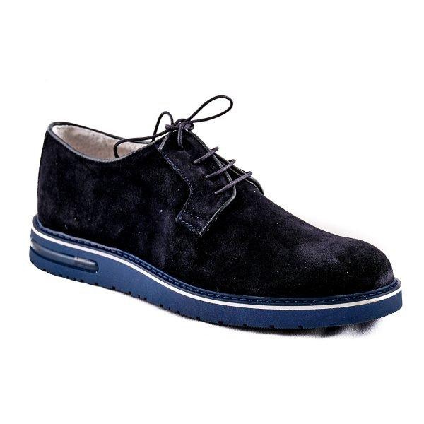 Pantofi Blu 710