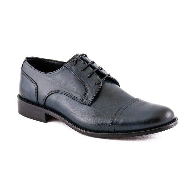 Pantofi Blu 905