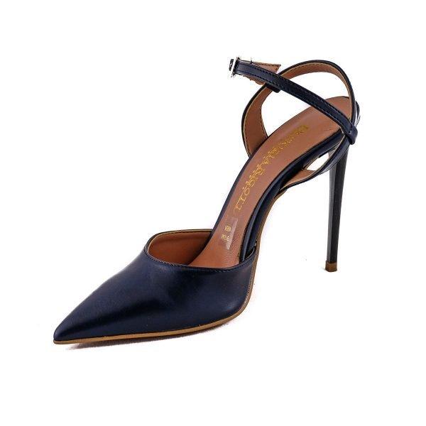 Pantofi Blu Denise