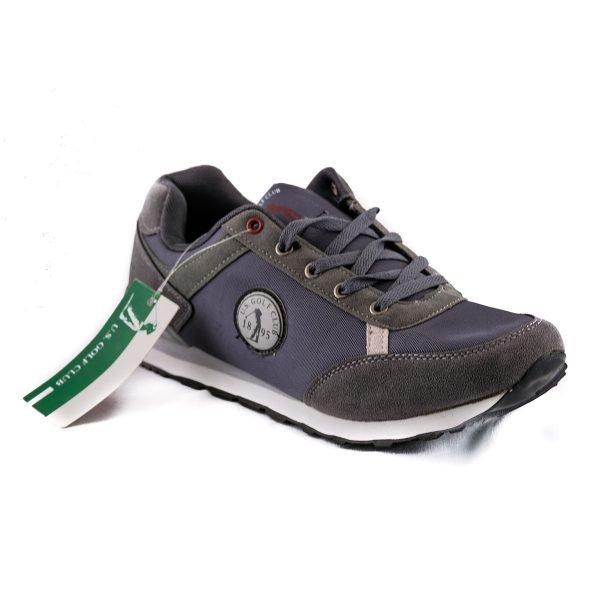 Pantofi Sport Club 72403