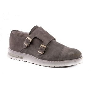 Pantofi Grigio 705