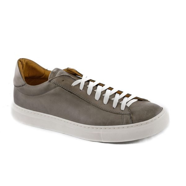 Pantofi Sport Grigio 7125
