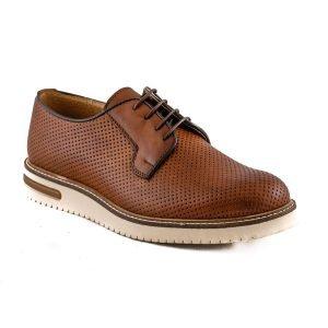 Pantofi Moro 021GEA