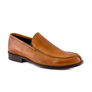 Pantofi Moro 407