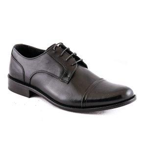 Pantofi Nero 905