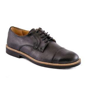 Pantofi Nero CL602