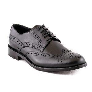Pantofi Nero 462