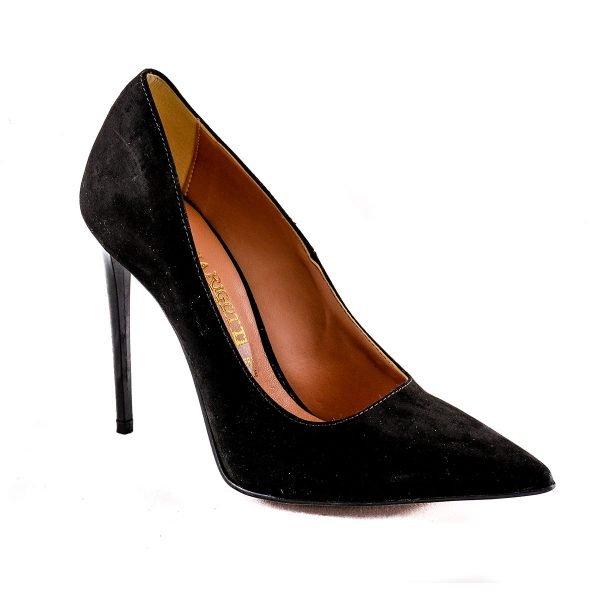Pantofi Nero Denise 10