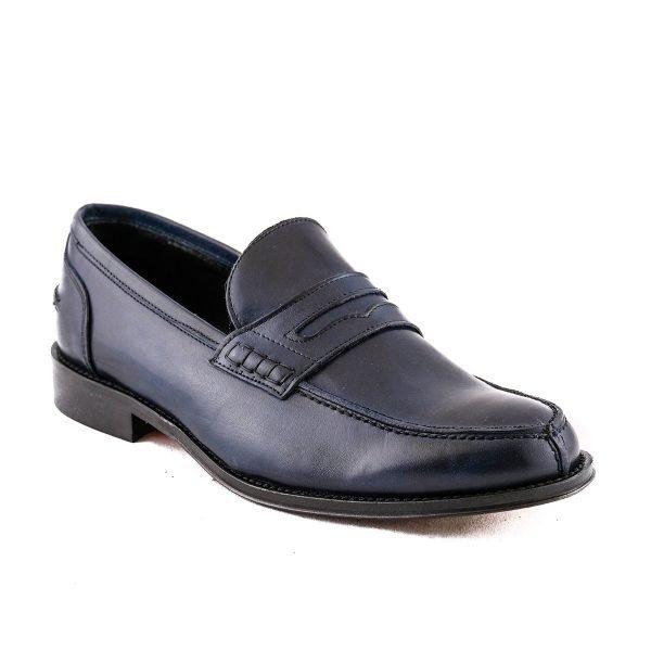 Pantofi Blu 523
