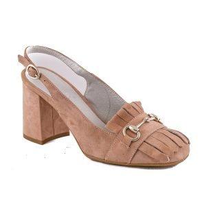 Sandale Rossa E76
