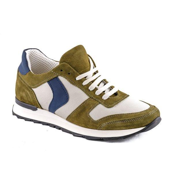 Pantofi Sport 071