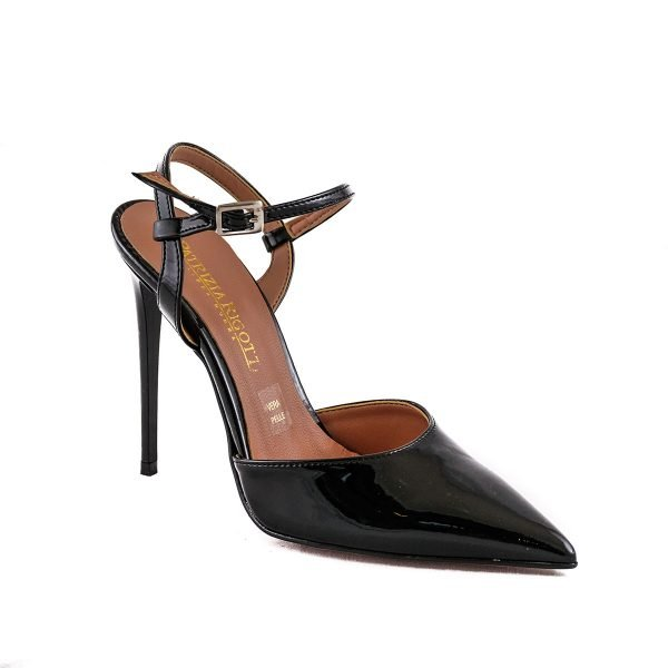 Pantofi Nero Denise