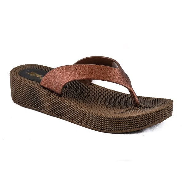 Papuci Plaja Marone 90029