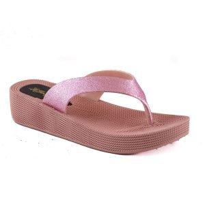 Papuci Plaja Rossa 90029