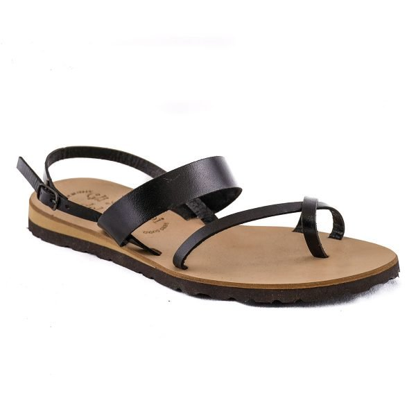 Sandalele Nero X34