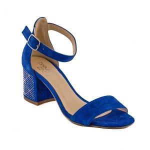 Sandale Blu 307