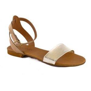Sandale Oro 102