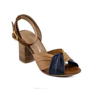 Sandale Beige 1817