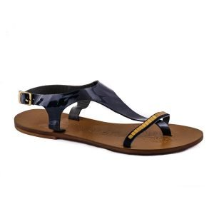 Sandale Blu 01