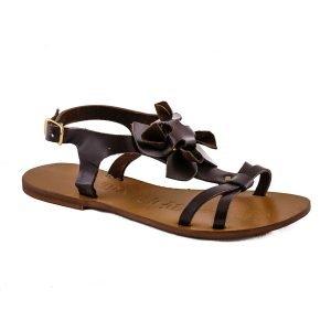 Sandalele Moro 01