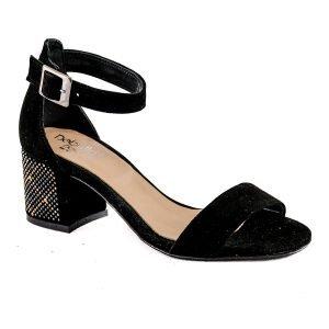 Sandale Nero 307