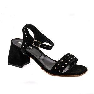 Sandale Nero 640