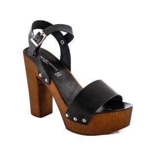 Sandale Nero 720