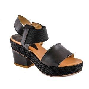Sandale Nero C270