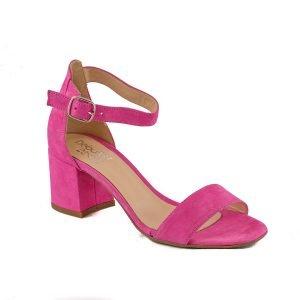Sandale Rossa 307