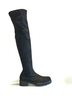 Cizme Nero 10441