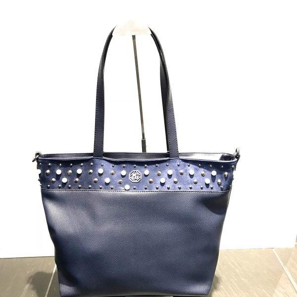 Geanta Blu 140223