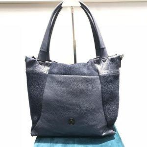 Geanta Blu 170162