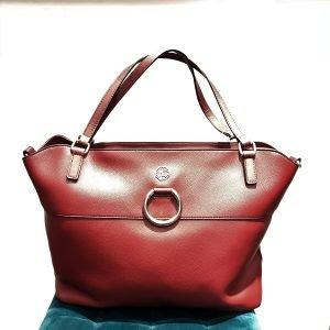 Geanta Rosso 140215