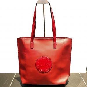 Geanta Rosso 182191