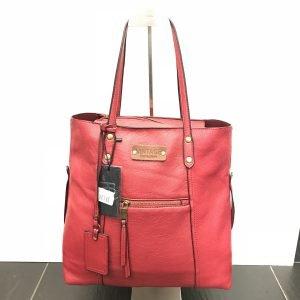 Geanta Rosso 8801