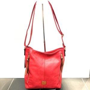 Geanta Rosso 1050
