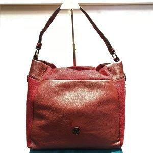Geanta Rosso 170162