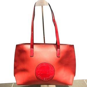 Geanta Rosso 182192