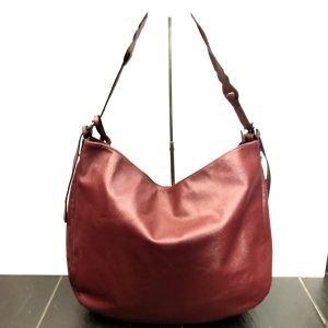 Geanta Rosso 83031